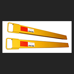 Forklift Extensions 1600mm