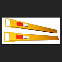 Forklift Extensions 2438mm