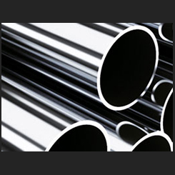 Stainless Steel Tube / Posts